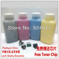 Compatível pó de Toner recarga de Toner Oki C810 c830, Toner para Okidata C830 C810 impressora laser, Para Oki C830n C830dn C830dtn de