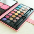 Eyeshadow Set for Women Nude Makeup Palette Eyeshadow Make Up Palette 33 Professional Pigment Matte paleta de sombra