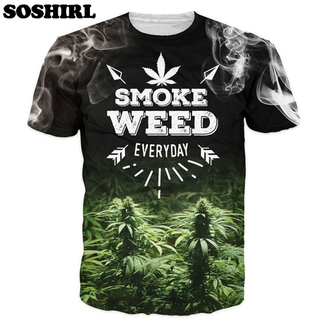 57f9659c4db78 SOSHIRL Funny Fashion Clothing Princess T-Shirt Sexy Naughty Vibrant Tee  Casual Weed Tops Camisetas T Shirt for Unisex US Size