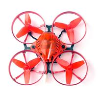 Snapper7 75mm Mini 1S Indoor Brushless Drone 0703 Remote Control Toy Flying Machine Drone To Give Children Friends Toys