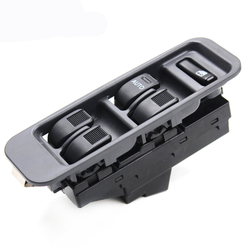 84820-97201 84820-B5010 Car Wwitch Master Power Window Switch For Daihatsu Sirion Terios ...