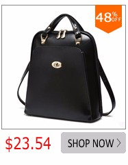 Women Bag-1
