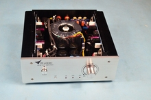 YS-audio AM80 Integrated amplifier HIFI EXQUIS Class A AM-80