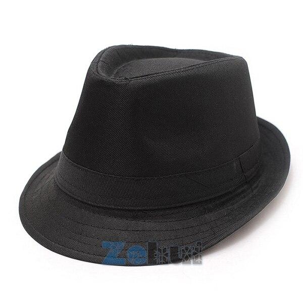 Детские шапки от солнца, новейшая мягкая фетровая шляпа в джазовом стиле для девочек и мальчиков, летняя шляпа для детей ясельного возраста,...