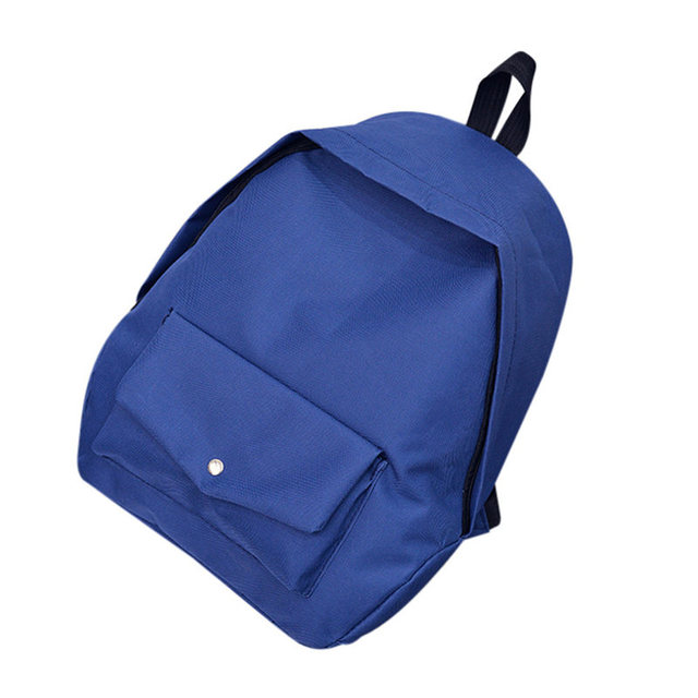 a71393af9c 2017 Most Popular Women s New Backpack Travel School Rucksack Female Fashion  Durable High Grade Girl Bags