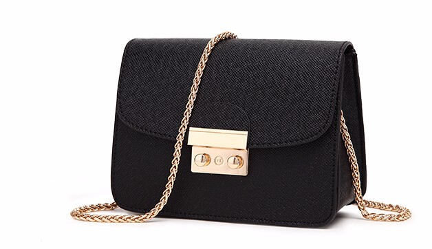 leather bags (13)