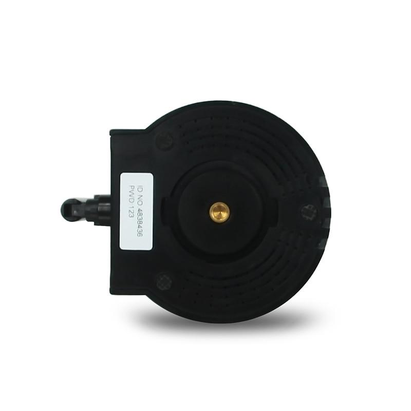 Wireless IP WIFI Camera 1080P H.264 CCTV HD 2MP P2P Cam IR Night Vision Motion Detect Intercom Support Onvif up to 128G Memory