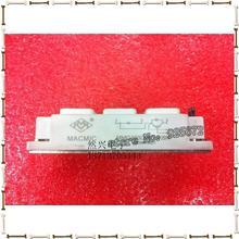 L'original MMG400D060UK6N FD300R06KE3 SKM300GAR063D importation originale macro Livraison gratuite