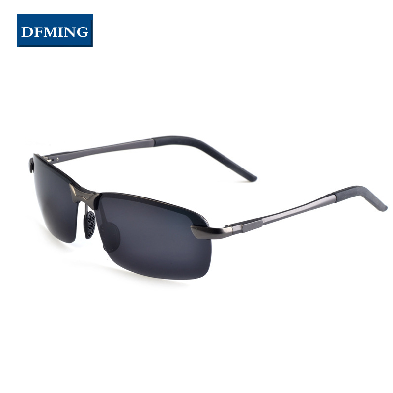 Eyeglass Frames For High Index Lenses : Compare Prices on 1.74 High Index Lenses- Online Shopping ...