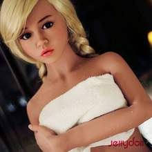 high quality tanned skin sex dolls,real solid silicone sex doll,sexy mannequin robot love doll,metal skeleton,3-holes,vagina
