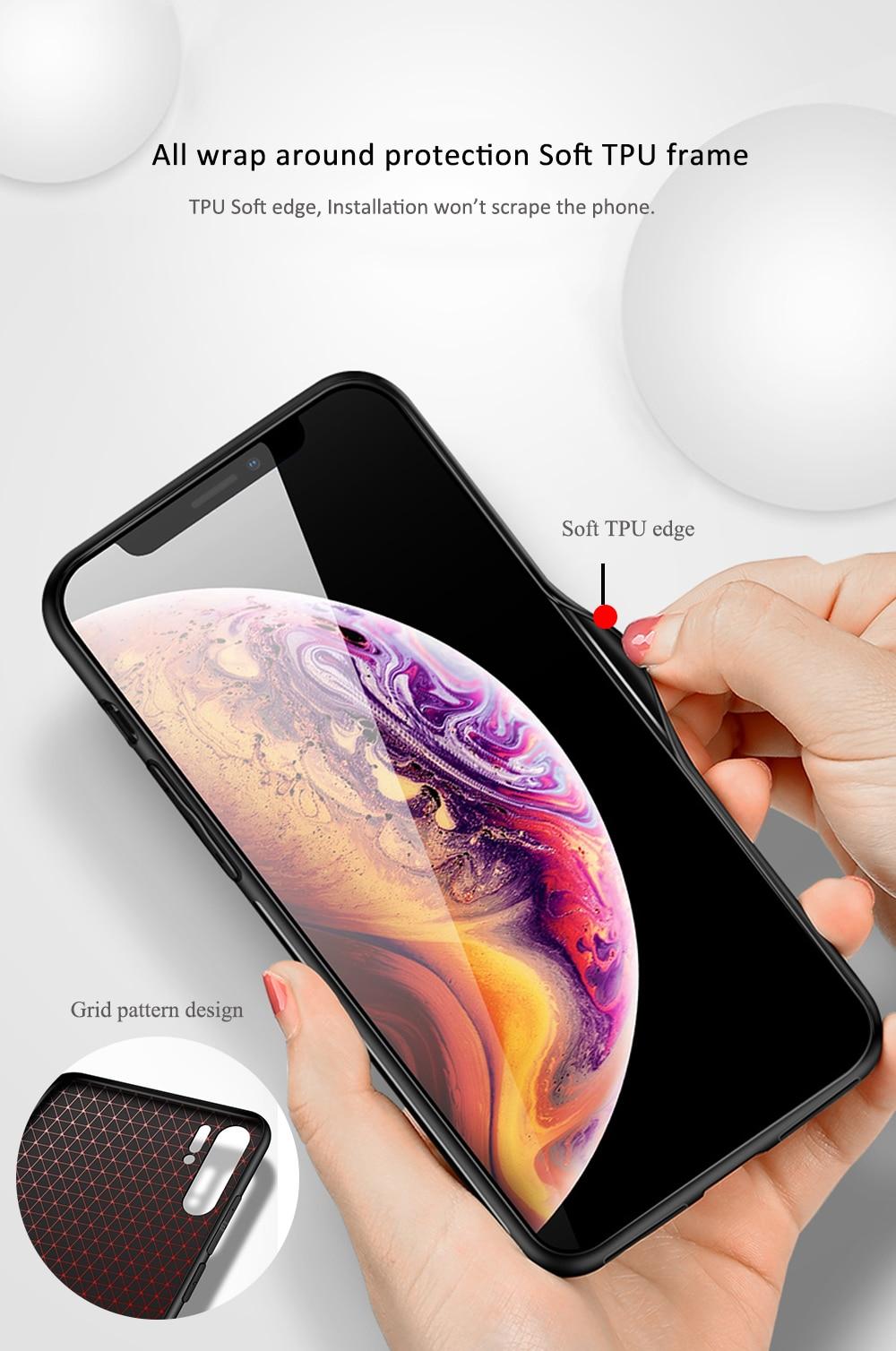 新店-iPhone详情6-全包设计