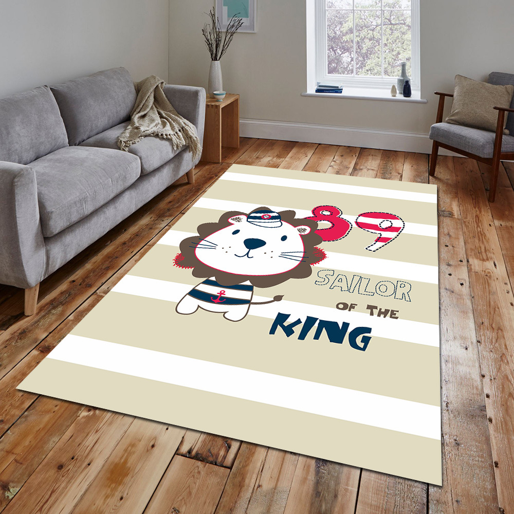 Manufacturers direct sales of new simple personality living room carpet bedside carpet study mattress mattress can be washedManufacturers direct sales of new simple personality living room carpet bedside carpet study mattress mattress can be washed