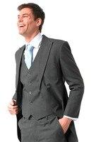 2017 Latest Coat Pant Designs White Linen Men Suit Summer Beach Suits Slim Fit 3 Piece