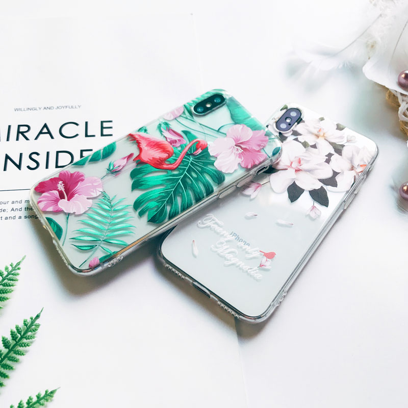 case for iphone 7 case patterned for iphone 6 6s plus 7 7 plus 8 8 plus x xs max xr 5s case (14)