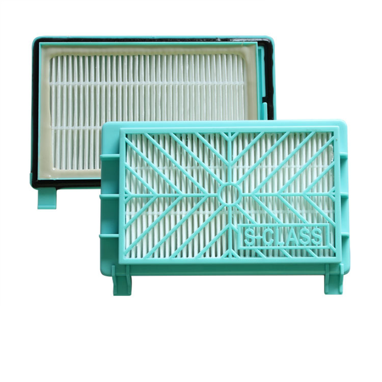 1Pcs Vacuum Cleaner Accessories Filter HEPA for FC8716 FC8613 FC8614 FC8732 FC8408 FC8428 FC8429 FC8436  FC8438 FC8606 FC8607 ds 1602zj box pole ptz camera vertical pole mount bracket with junction box