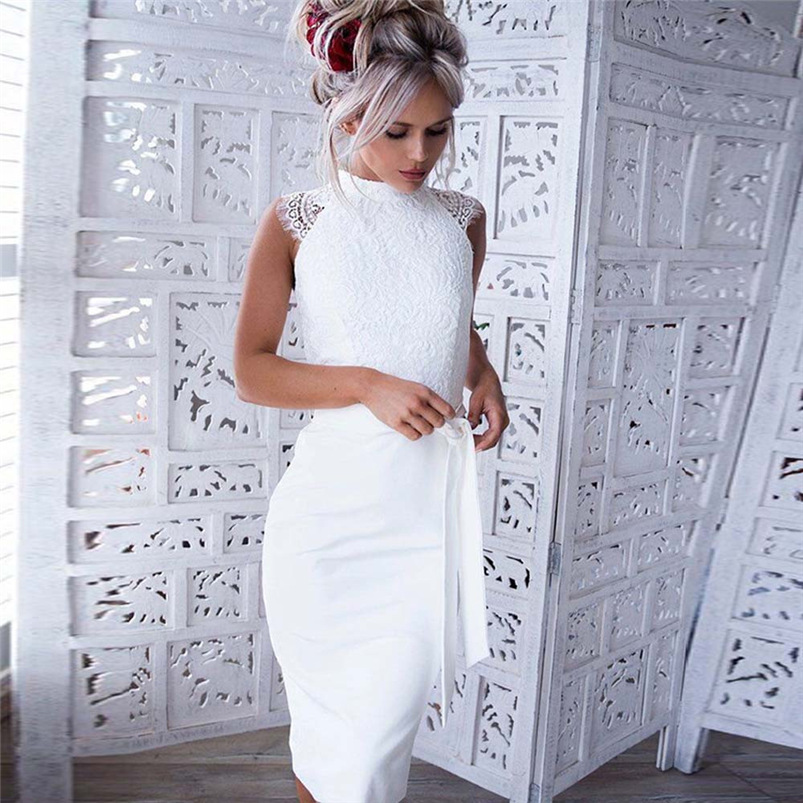 Buy dress backless turtleneck and get free shipping on AliExpress.com aec29b230416