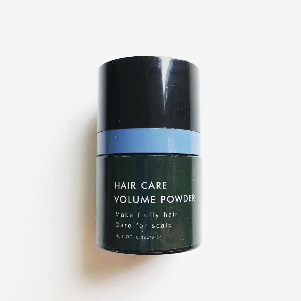Как пользоваться сухим шампунем для волос, его плюсы и минусы.