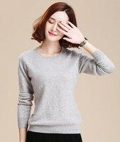 2014 New Sweater Cashmere Fashion T Shirts