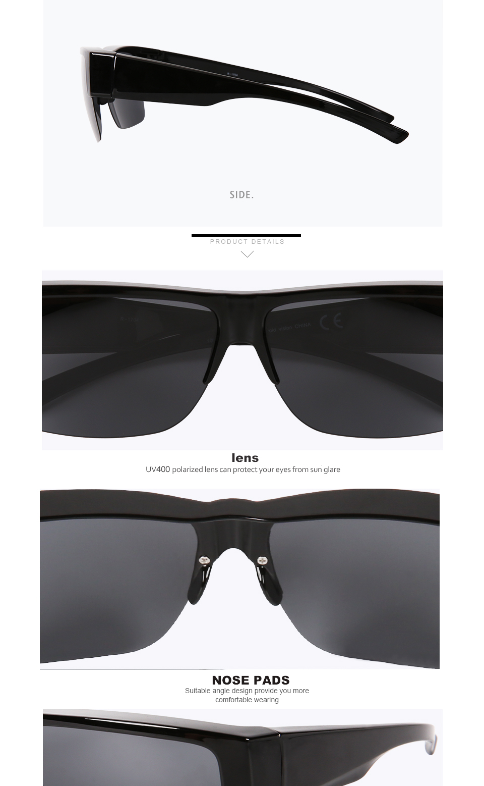 7c65aad32e6 oversized sunglasses are necessary for us in sunning days especially hot  summer. The reason why best sunglasses for men are so popular is that they  are not ...