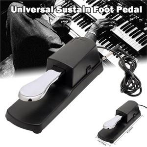 Universal Piano Keyboards Sust