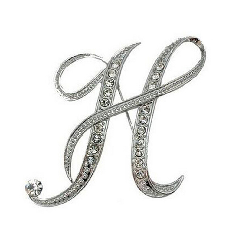Buy pins letters and get free shipping on AliExpress.com 4928cd057a43