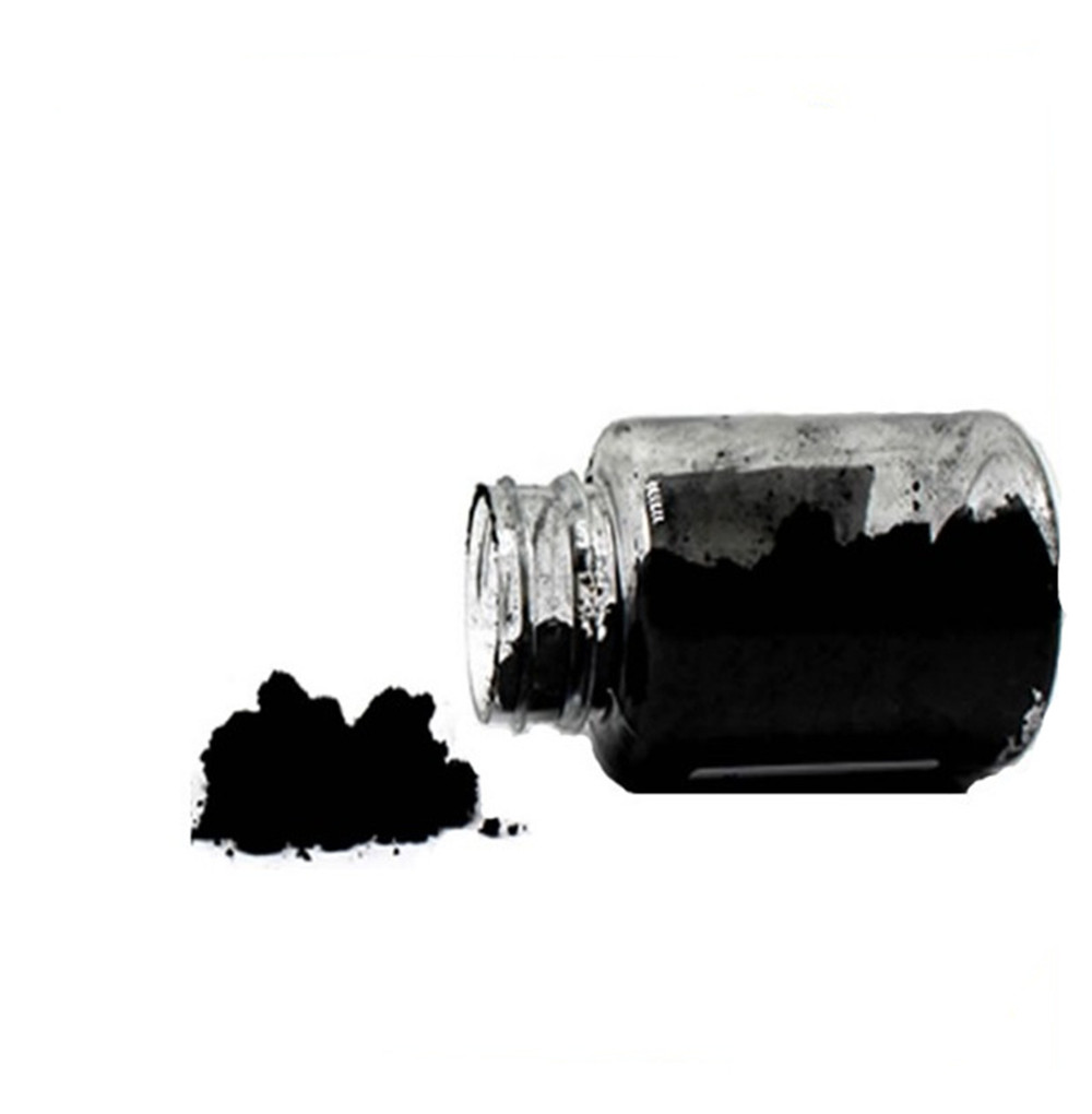 Graphene tonnage manufacturers Laboratory preparation Nano titanium dioxide graphene composite powder