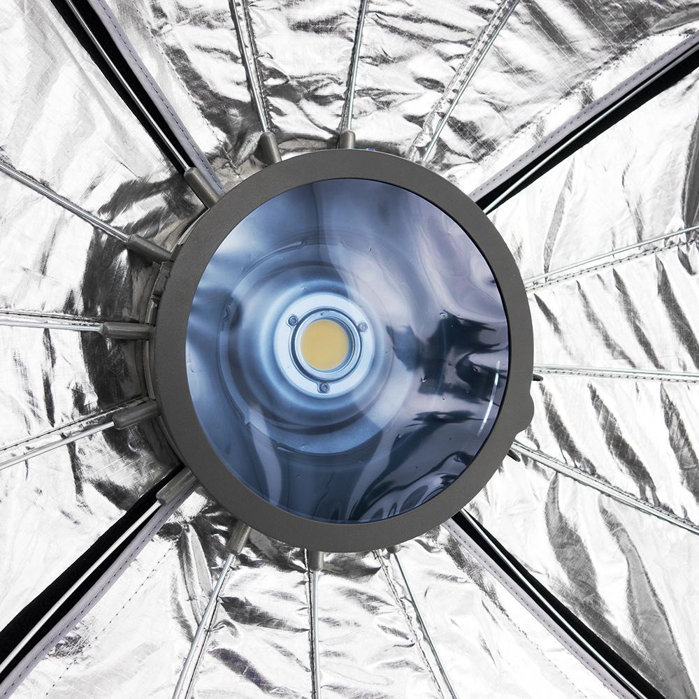 new-light-dome-II-05_1024x1024