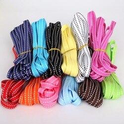 (5 yards/lot) Ribbons Decorative Grosgrain Ribbon 10mm(3/8