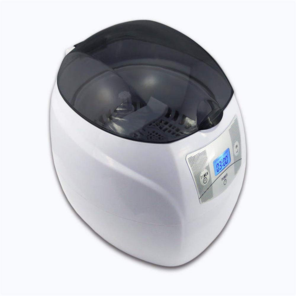 HTB1H.pyKFXXXXcrXFXXq6xXFXXXg - Medium Capacity Fast Ultrasonic Cleaner