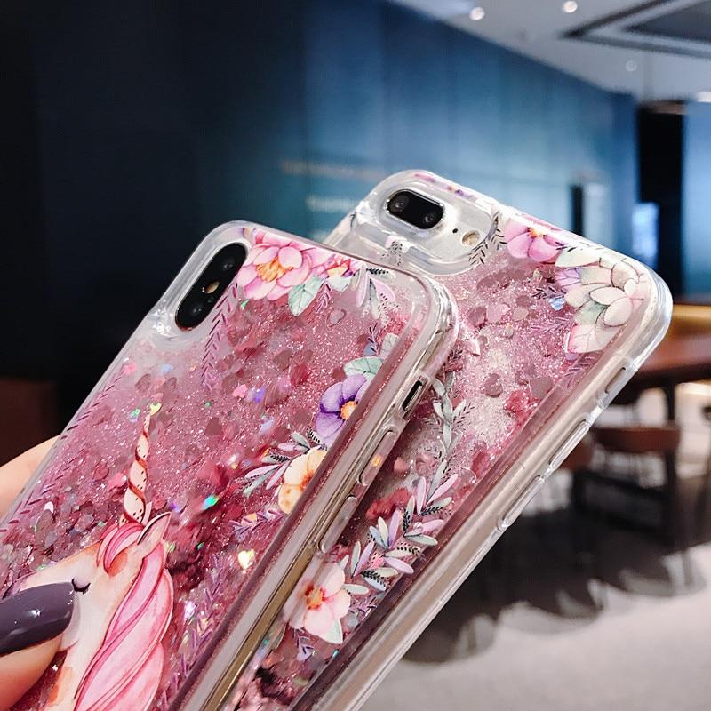 iPhone X S R MAX 8 5 SE 6 6S 6Plus 7 8 Plus Case (2)