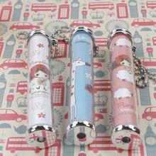 Калейдоскоп высокого качества, традиционные детские игрушки, милый мини подарок, красочный мир, дошкольные игрушки, рождественские подарки