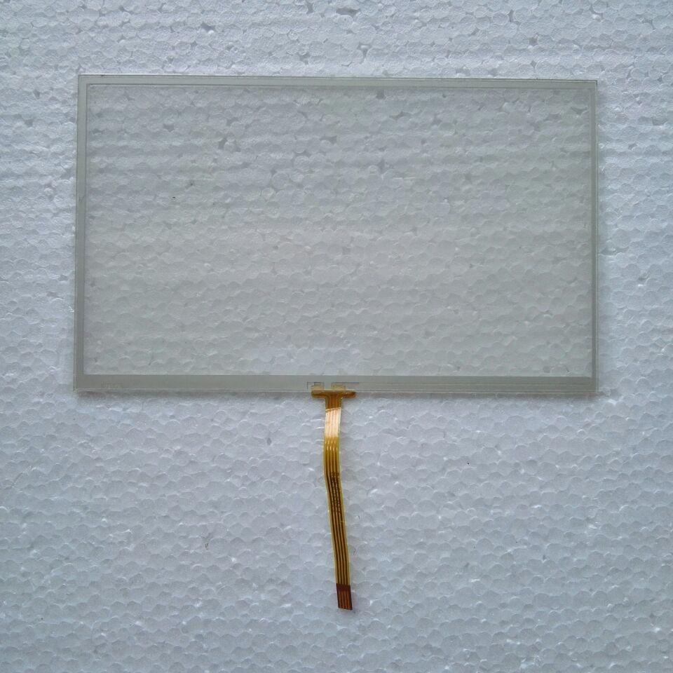 цена на 6AV6 648-0AC11-3AX0 smart 700, SIMATIC HMI Touch Glass