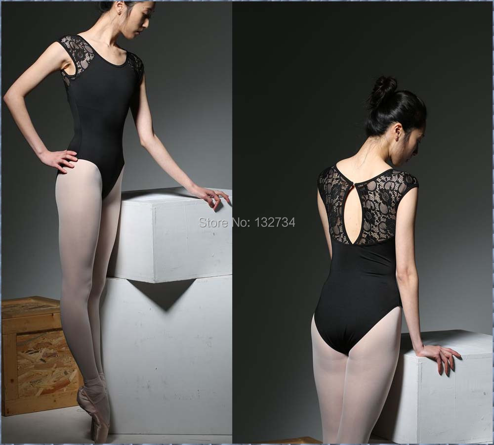 HIGH QUALITY! Adult Women Ballet Dance Jumpsuit Uniforms Female Professional Ballet Tight Dancewear Leotards