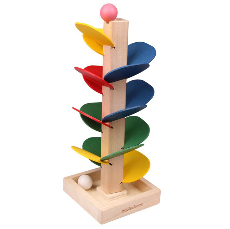 Toy Game Store In Lone Tree: Aliexpress.com : Buy Wooden Toys Building Blocks Tree