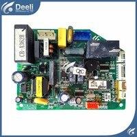 에어컨 용 컴퓨터 보드 PCB-A362HA CB-A362H 719110463 ZCY060823 GXF060830 보드
