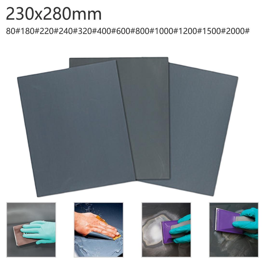 Weiler 69873 Tiger Ceramic Alumina Resin Fiber Sanding /& Grinding Disc 7//8 Arbor Hole, 50 Grit Pack of 25 9 Diameter