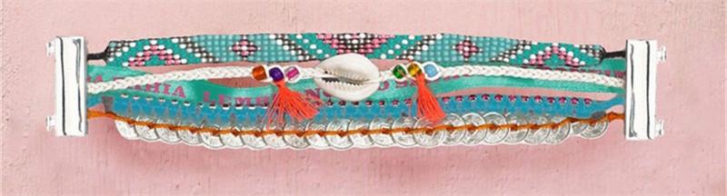 bracelets for women  009