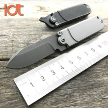Knife Outdoor Rescue Knife