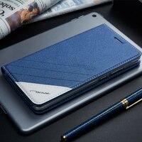 For Xiaomi Mi 5S Mi5s Plus Case Luxury Phone Funda For Xiaomi Mi5s Flip Leather Cover