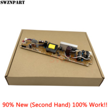 Low แรงดันไฟฟ้า assembly 110V และ 220V สำหรับ HP M251n M251nw M276 M276NW 251 RM1 9011 RM1 9012 RM1 9013 RM1 9014