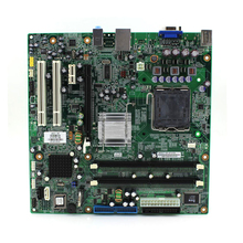 Original motherboard for HP 945G DDR2 LGA 775 for Core 5188-8904 support 45nm CPU Desktop motherboard Free shipping