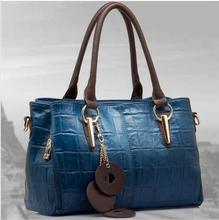 Fashion Hot POLO bag women pu Leather handbag Shoulder Bag women messenger bag tote vintage bags women handbag 1012