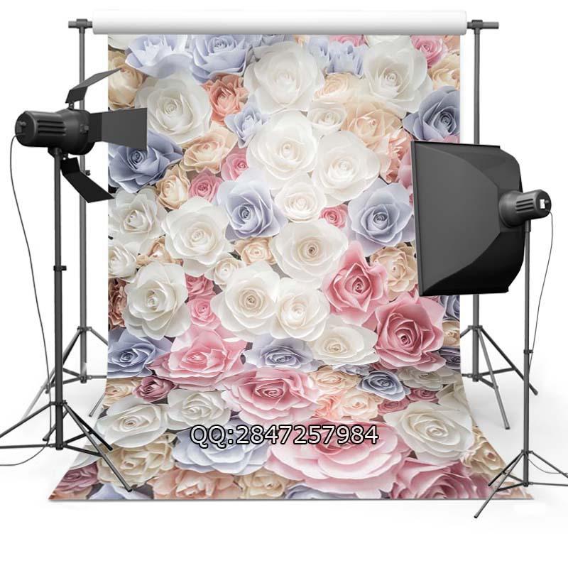 Preis auf Pink Blue Backgrounds Vergleichen - Online Shopping ...