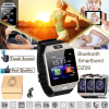 Pedometer For Phone Android Wrist Watch 1