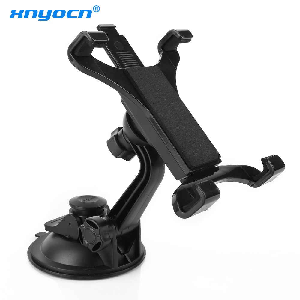 Universal Car Holder Tablet Stand Mount for SAMSUNG GALAXY Tab A 10.1 E 9.6 GPS DVD Tablets 7 ~ 1 inch Desk Support For Ipad 1 2Universal Car Holder Tablet Stand Mount for SAMSUNG GALAXY Tab A 10.1 E 9.6 GPS DVD Tablets 7 ~ 1 inch Desk Support For Ipad 1 2