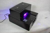 Newest A4 UV Printer Digital Flatbed Printer Phone Case Printer