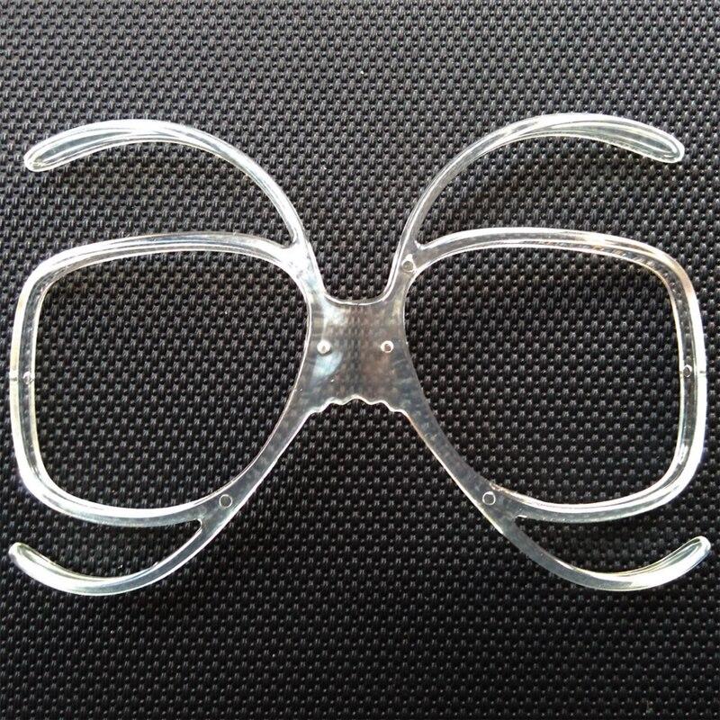 Ski Goggles Glasses Myopia Frame Skiing Snowboard Goggles Myopia Lens Frame Sunglasses Adapter Myopia Inline FrameSki Goggles Glasses Myopia Frame Skiing Snowboard Goggles Myopia Lens Frame Sunglasses Adapter Myopia Inline Frame