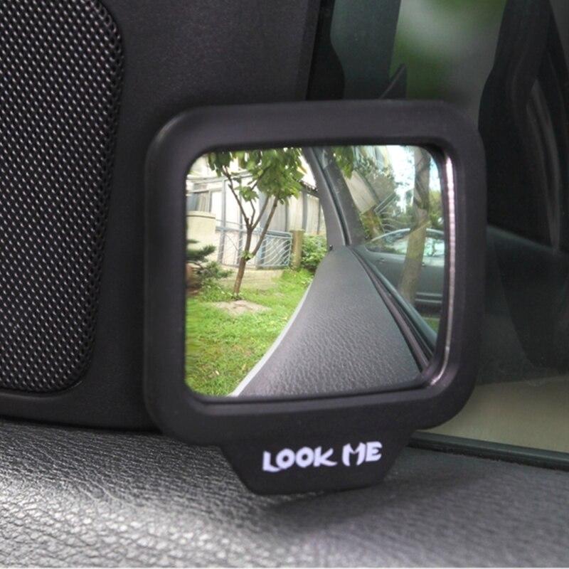эзид авто боковое зеркало купить в Китае