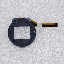Contact เลนส์ประกอบชิ้นส่วนซ่อมสายเคเบิลสำหรับ Sony ILCE 6000 A6000 กล้อง