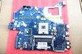 LA-7912P for ACER Gateway V3-571 V3-571G E1-571G NV56R Notebook motherboard NBC1F11001 HM70 SJTNV PGA989 DDR3 Fully tested OK